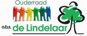 OR-Lindelaar