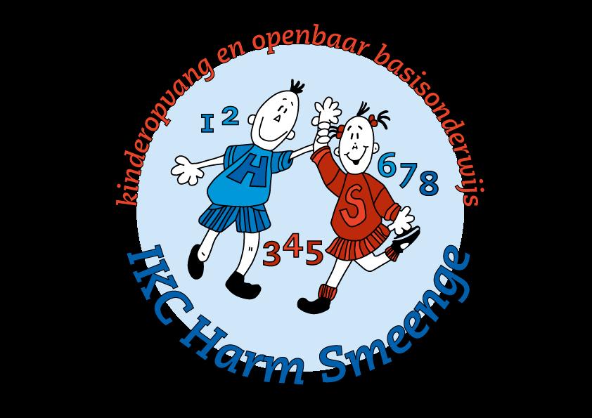 Kinderopvang en basisonderwijs Midden-Drenthe