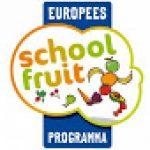 EU-Schoolfruit!
