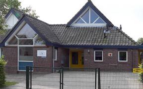 basisschool-de-wenteling