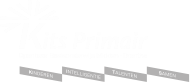 logo-wit-kits-primair
