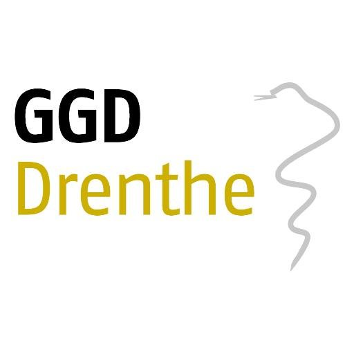 ggd-dreenthe