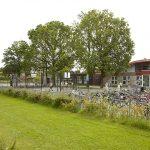 IKC de Meenthe