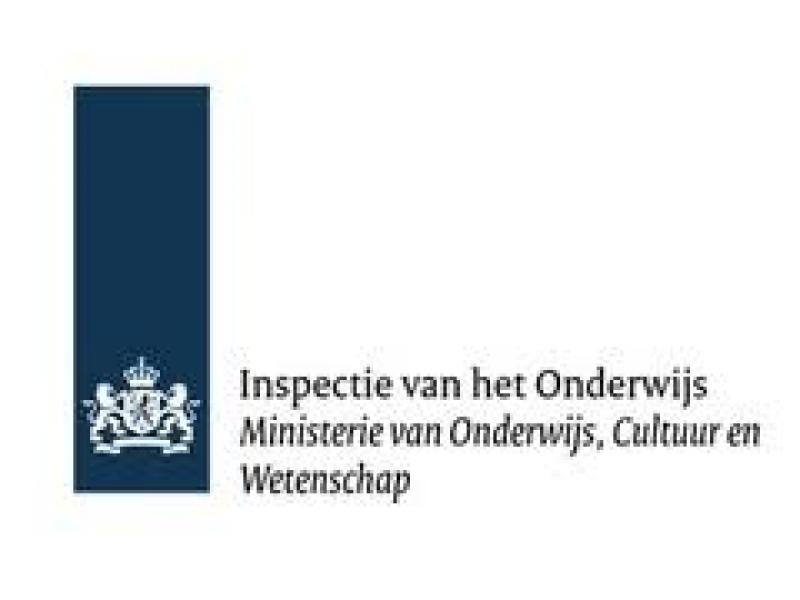 inspectie-onderwijs