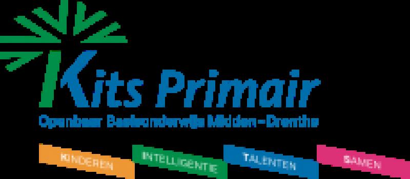 logo-kits-primair