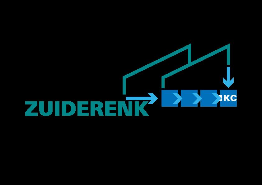 Scholengemeenschap Openbaar Basisonderwijs Midden – Drenthe